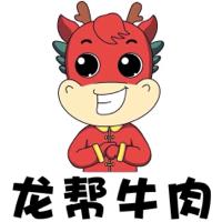 四川龍幫食品有限公司