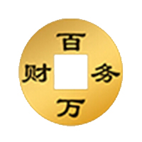 郑州百万财务咨询有限公司