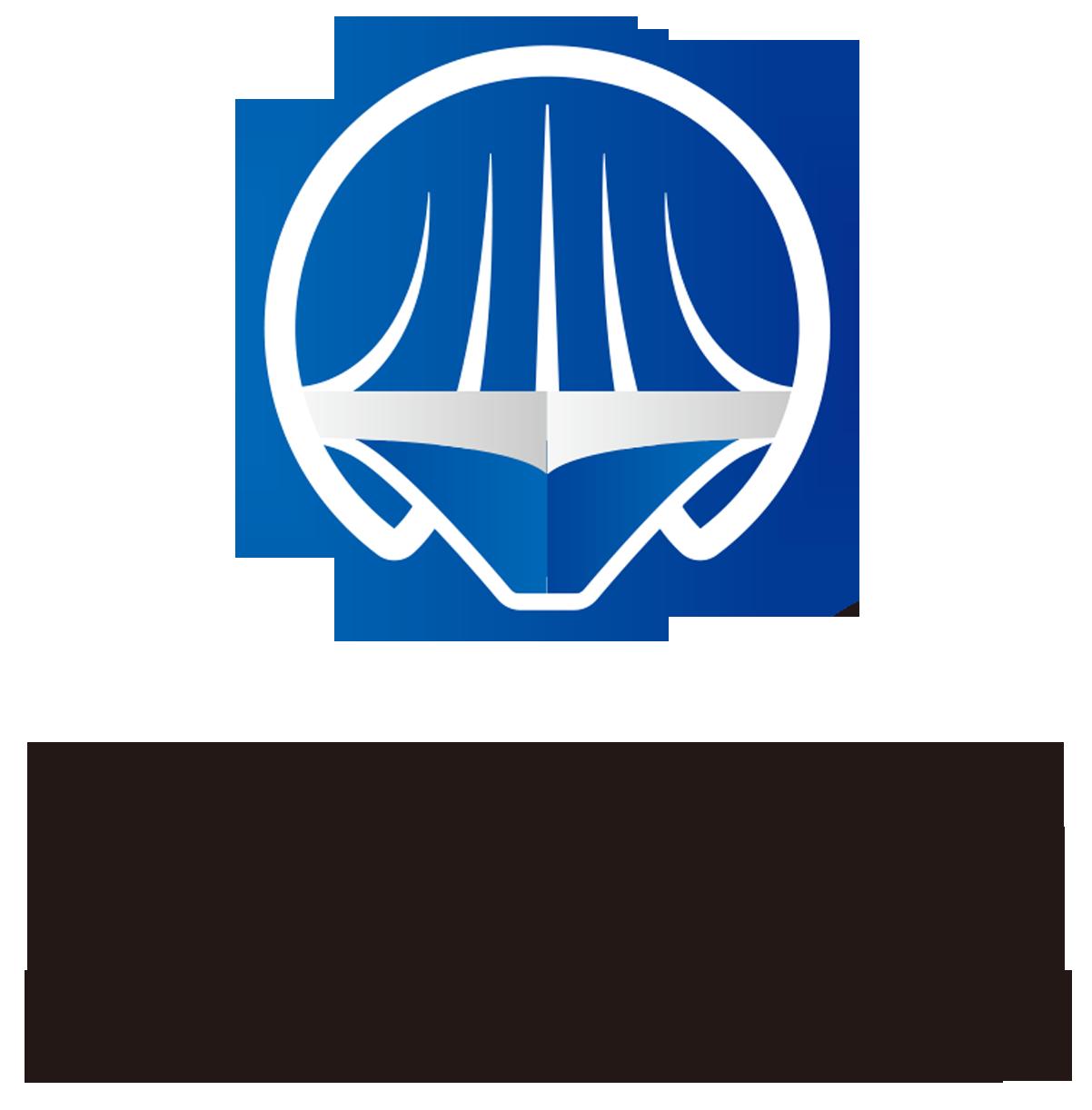 中建政研集團有限公司