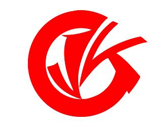河南捷融資產管理有限公司