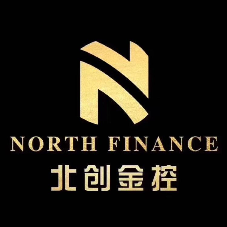 中財基礎設施投資(天津)有限公司濰坊第二分公司
