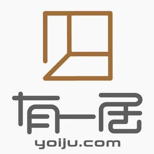 北京優宜居科技有限公司