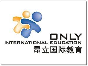 杭州荣跃教育培训有限公司