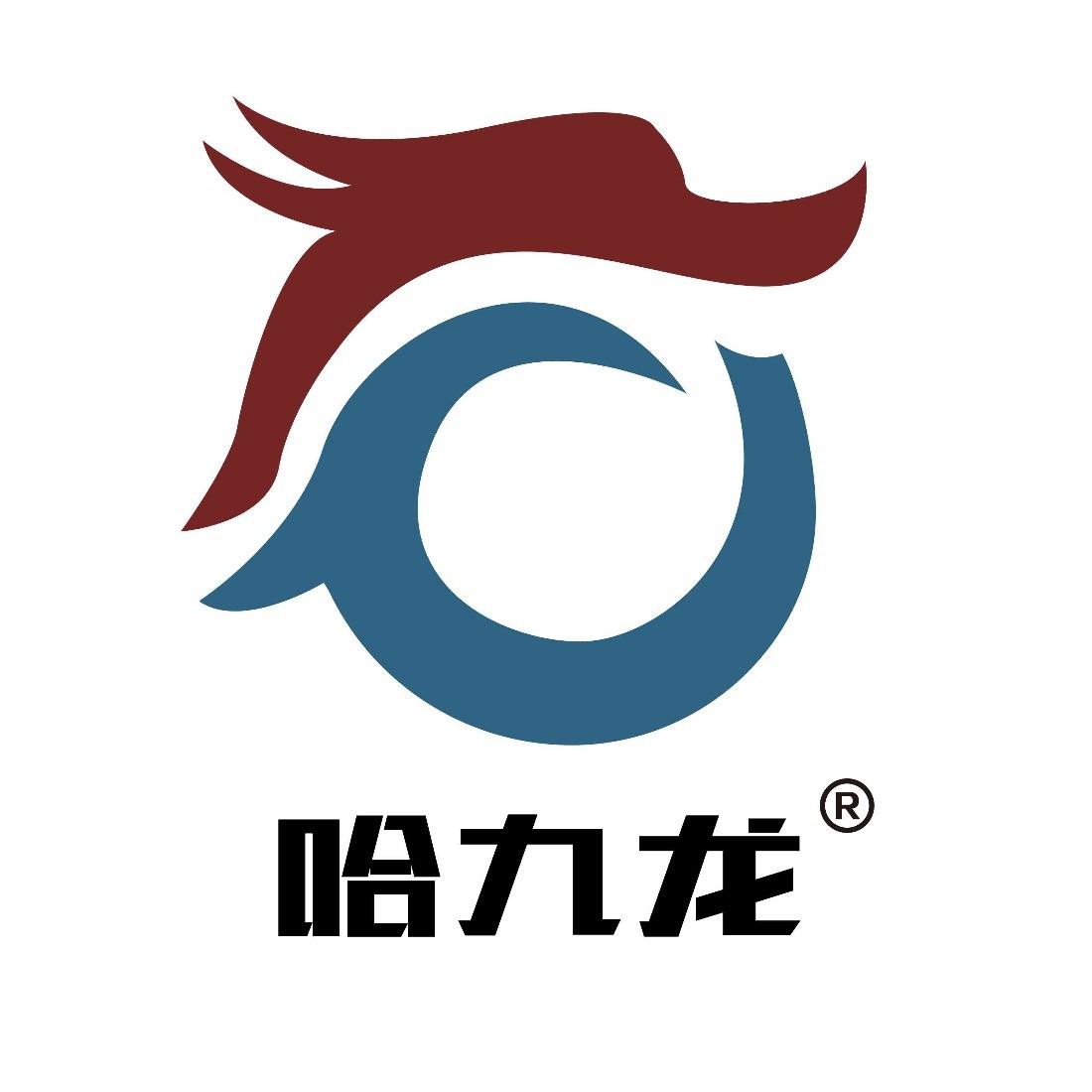 哈尔滨道外区九龙汽车化工溶剂厂