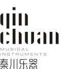 天津市秦川樂器貿易有限公司