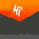 海南玩嗨互娛網絡科技有限公司