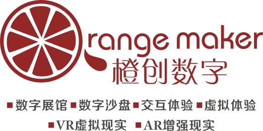 西安橙創數字科技有限公司
