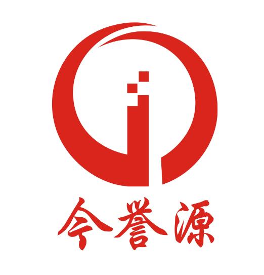 天津今譽源環保設備有限公司