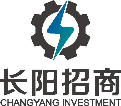 北京长阳招商管理有限公司