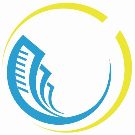 青岛大洋彼岸教育发展有限公司