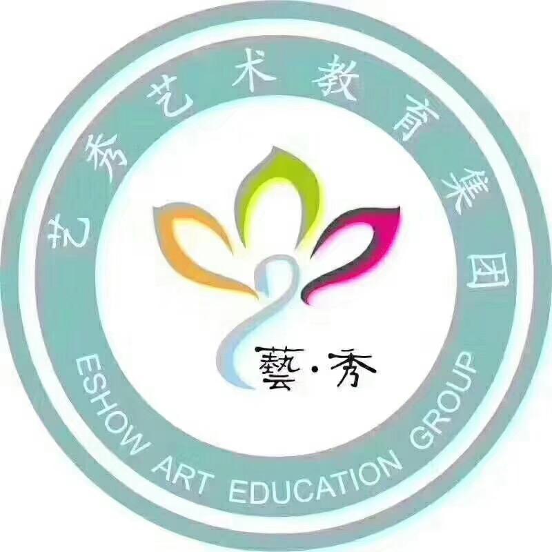 鎮江市橡皮筋藝術培訓有限公司