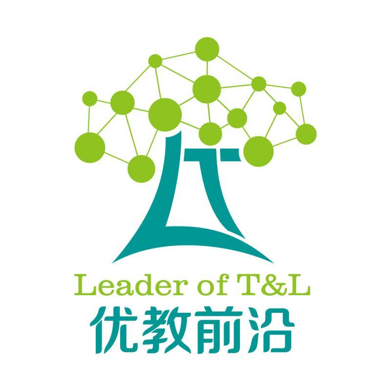 福建優教前沿教育科技有限公司