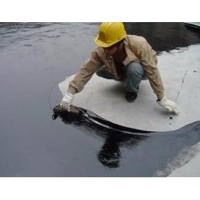 聚氨酯防水涂料在施工时应注意事项有哪些