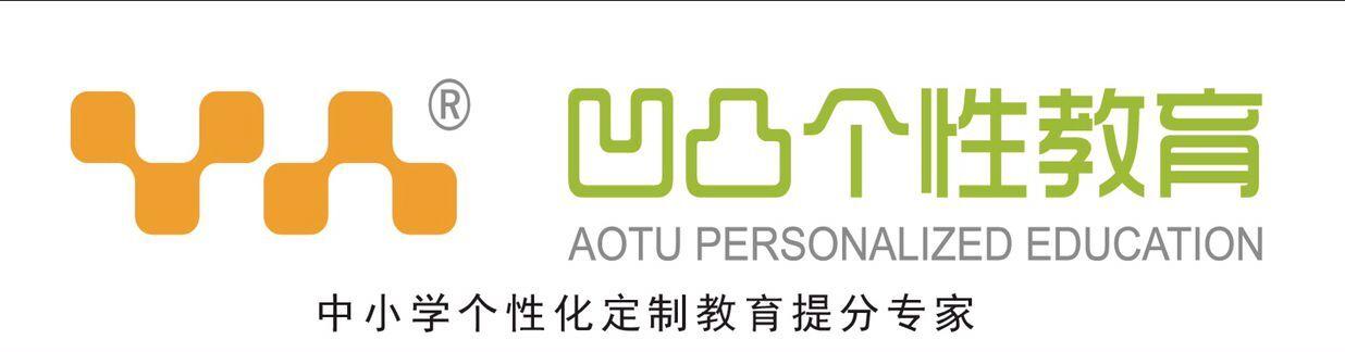 陽禾知點(天津)教育咨詢有限公司
