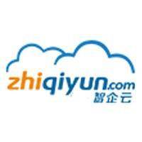 湖南中亿智企云科技有限公司