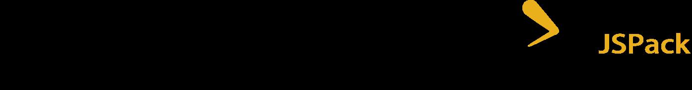 上海佳加晟譽包裝技術有限公司