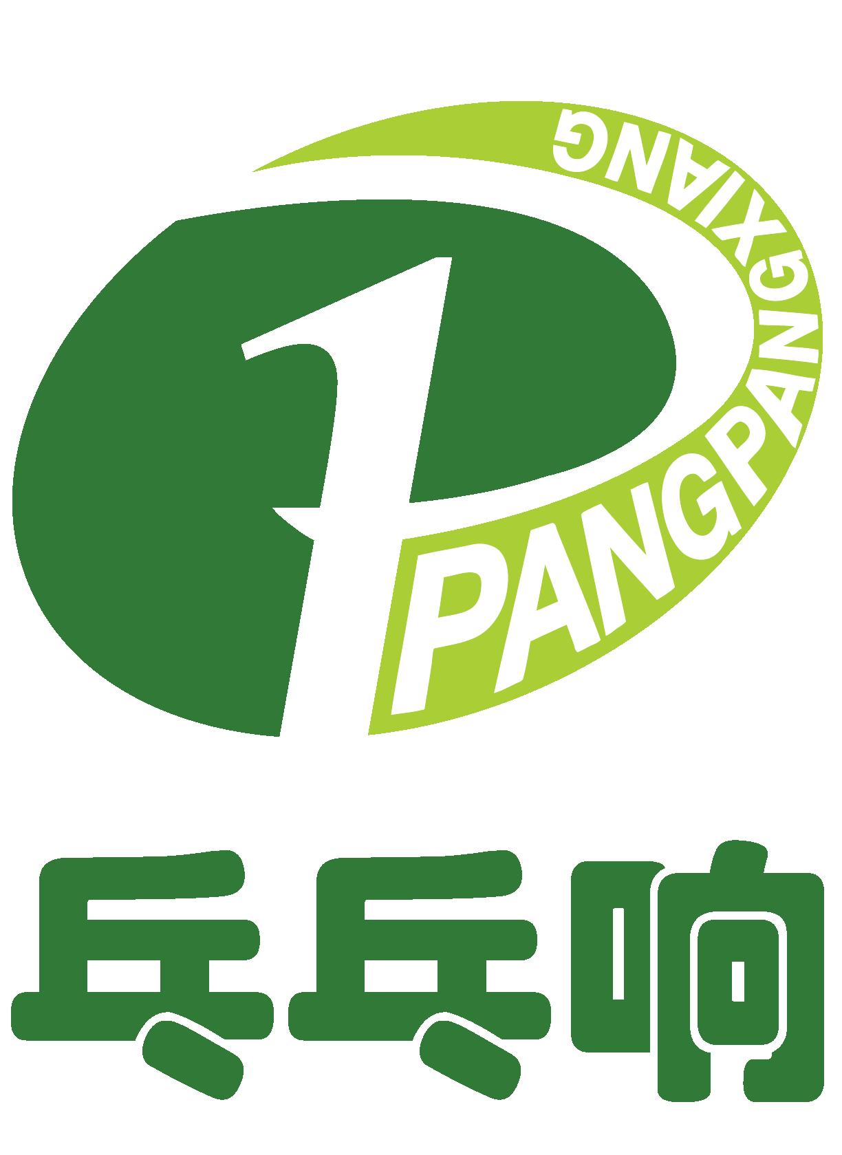 上海乓乓響農副產品配送股份有限公司