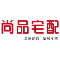 廣州冠子藝裝飾工程有限責任公司