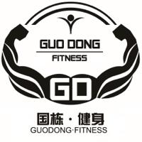 吉林省国栋健身管理服务有限公司