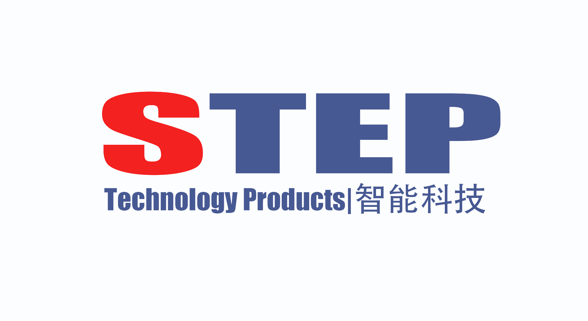 天津市尚騏達科技發展有限公司