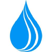 山東三滴水文化傳媒有限公司