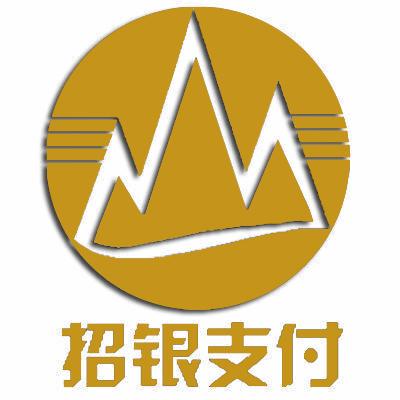 北京即付寶信息技術服務有限公司