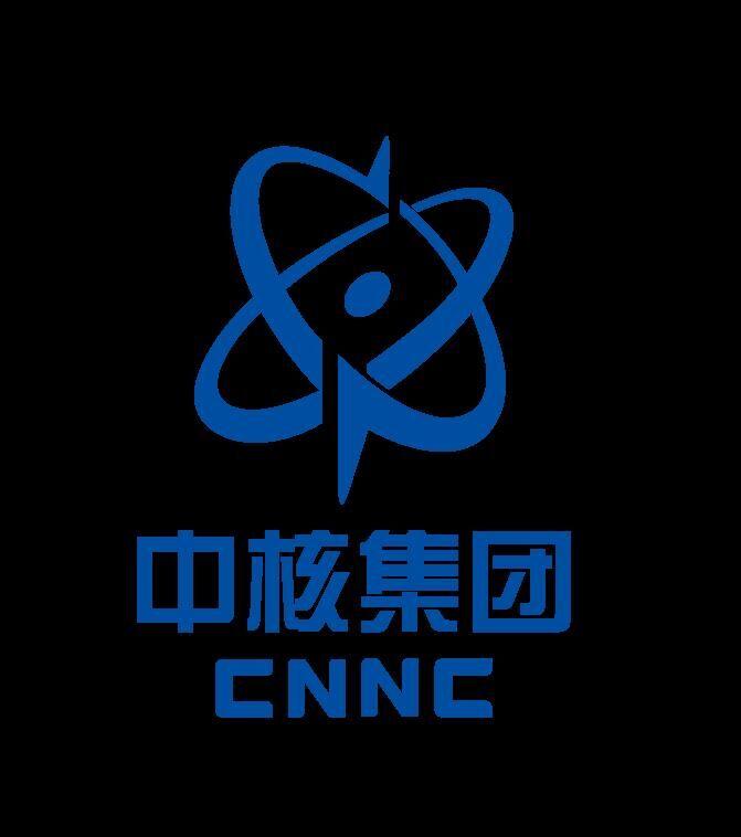 徐州核瑞環保投資有限公司