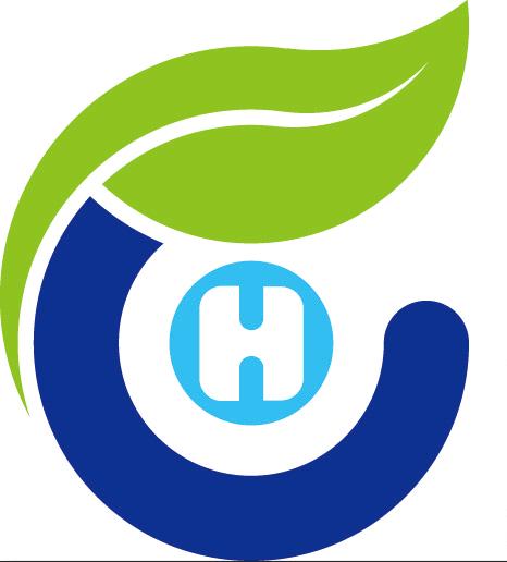 武漢光華世紀科技集團有限公司