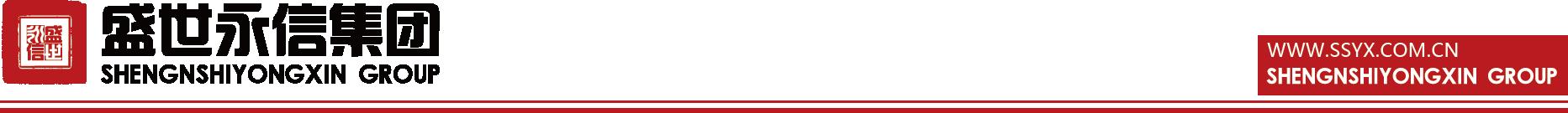 北京盛世永信展覽展示有限公司