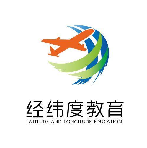 天津時代經緯教育科技有限公司