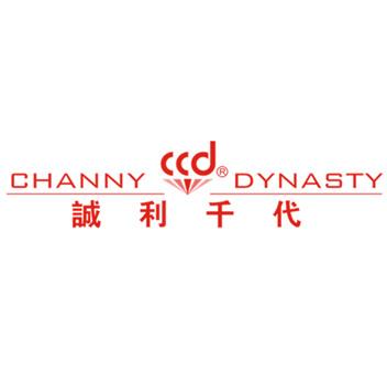 北京誠利千代文化科技有限公司