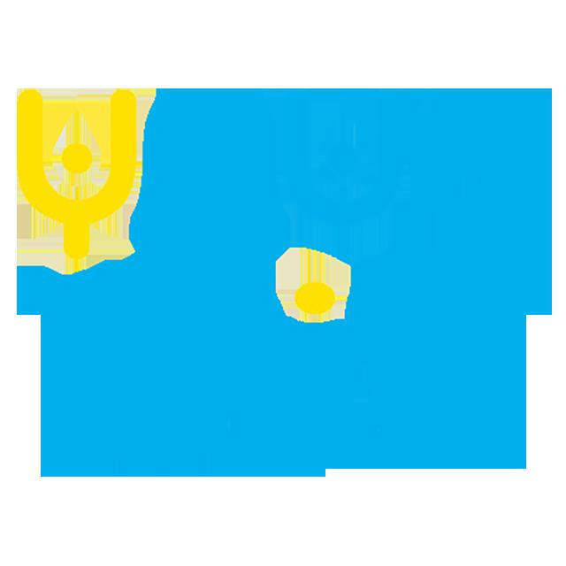 杭州友诺文化创意有限公司
