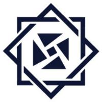 浙江环商科技有限公司
