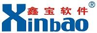 廣州鑫寶軟件科技有限公司
