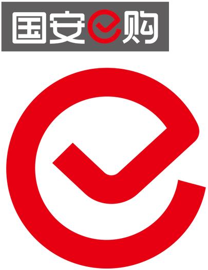 徐州中信国安电子商务有限公司