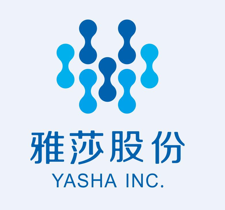 珠海雅莎生物科技股份有限公司