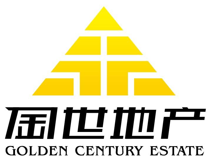 鄭州市金世房地產咨詢有限公司