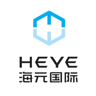 深圳海元國際物流股份有限公司