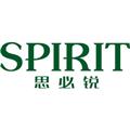 北京思必銳翻譯有限責任公司