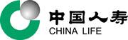 中國人壽保險股份有限公司北京市分公司朝陽朝外營銷服務部