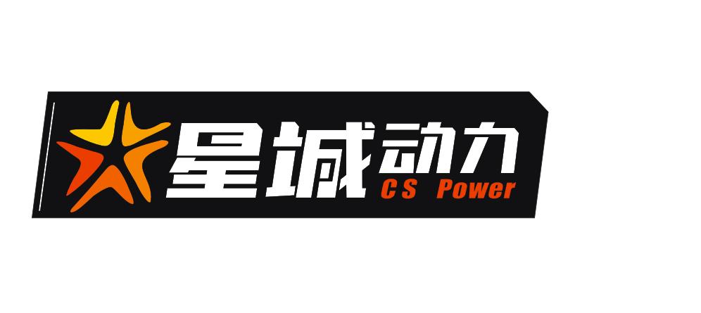 湖南慧百納商業管理有限公司