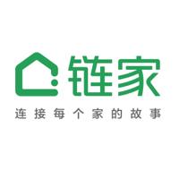 四川鏈家房地產經紀有限公司南湖北路第二分公司