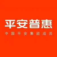 平安普惠投資咨詢有限公司沭陽分公司