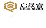 青岛启晟睿网络科技有限公司