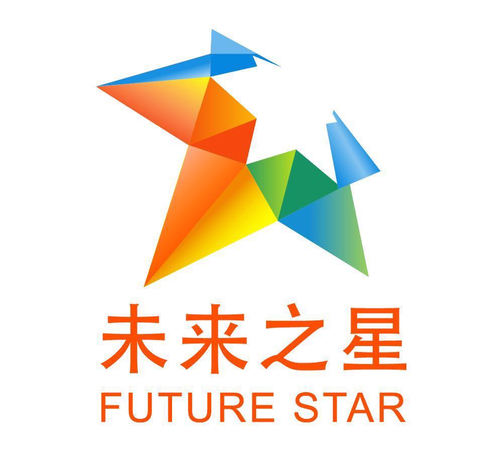 陜西未來之星體育產業有限公司