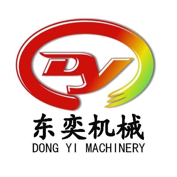 广州市天河区东圃东奕机械配件店