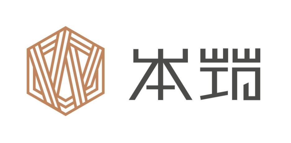 上海衍筑木業有限公司