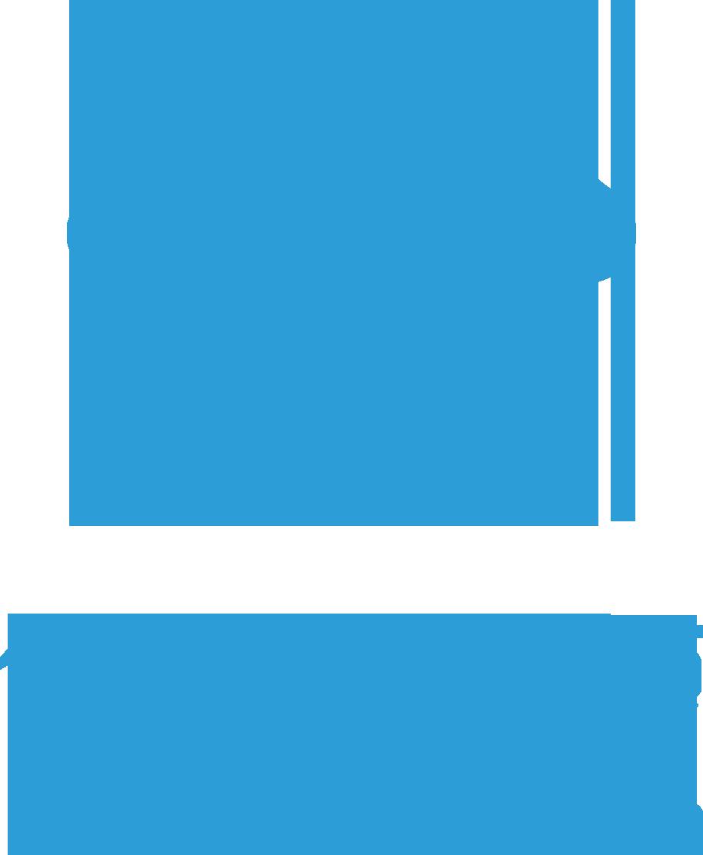 湖南伊鴻健康科技有限公司