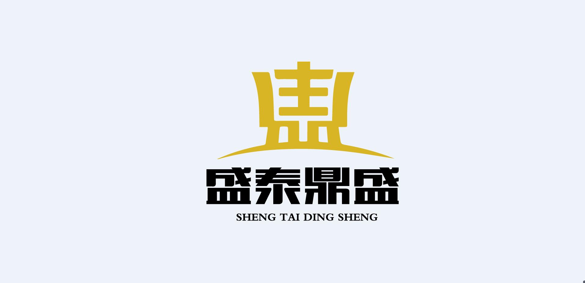北京盛泰鼎盛投资管理有限公司