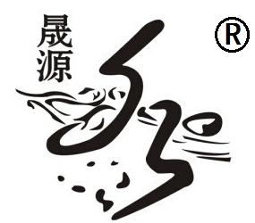涿州捷拓晟安消防设备有限公司